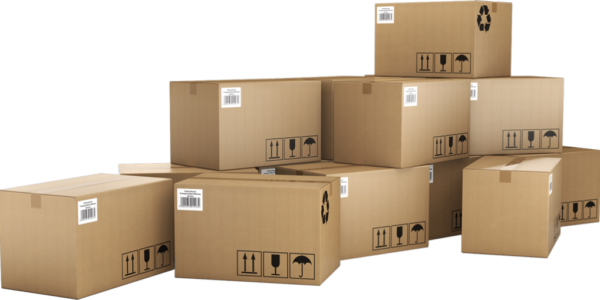 blendco shipping services